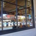 Photo of cafe The Black Pudding Delicatessen taken by NigePresto