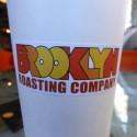 Photo of cafe Brooklyn Roasting Company taken by duncancumming