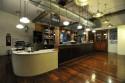 Photo of cafe 80 Bay taken by Locutus