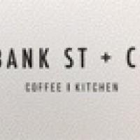 paulget's photo of 'Bank St + Co