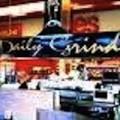 Daily Grind (Central Coast)