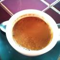 Photo of cafe Good Day Coffee taken by kebado1