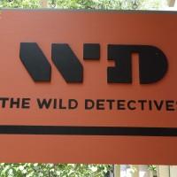 Gornado's photo of 'The Wild Detectives