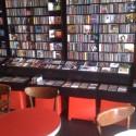 Photo of cafe L'espresso taken by Anthology