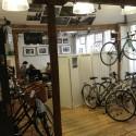 Photo of cafe Zappi's Bike Cafe taken by TheHollyBean