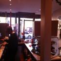Photo of cafe Camden Coffee House (Camden Road) taken by figandfeijoa