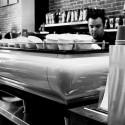Photo of cafe Cafe Artigiano taken by Adam