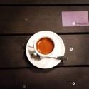 Photo of cafe Barista Jam taken by usagi