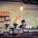 Photo of cafe Story   taken by jellyjc