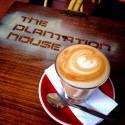 Photo of cafe The Plantation House Cafe taken by pomegranate
