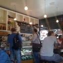 Photo of cafe Alimentari taken by timfazio