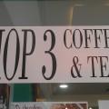 Shop 3 Coffee & Tea