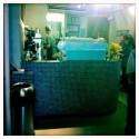 Photo of cafe Joe (New York) taken by JClare