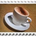 Photo of cafe Zekka Cafe taken by Charcuterie