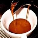 Photo of cafe Grind Coffee Bar (Putney) taken by Grindcoffeebar
