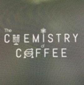 New cafe #18: Chemistry of  Coffee in Hawthorne, Australia