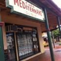 Photo of cafe Cafe Mediterrano 4939 taken by Morningbuzz