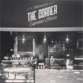 The Corner Espresso House