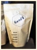 Photo of cafe Bench espresso taken by Australia