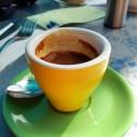 Photo of cafe Machine Laundry Cafe taken by unLtD1