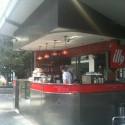 Photo of cafe K1 Espresso taken by Lola