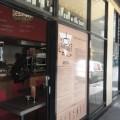 RMB Cafe