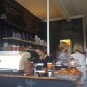 Photo of cafe Arcadia taken by NigePresto