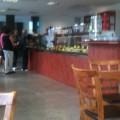 Cafe Número Due