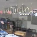 Photo of cafe Latticini Cafe taken by Loosemacg
