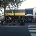 Photo of cafe Atomic taken by phirst