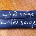 Photo of cafe Wild Sage taken by DeKa