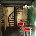 Photo of cafe Segafredo Hàng Gai taken by tegyn