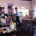 Photo of cafe Mrs S taken by wogerdodger