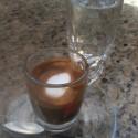 Photo of cafe La Dolce Vita Milton taken by Gustation