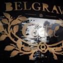Photo of cafe Belgrave Cartel taken by SEOnounou