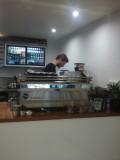 Pourboy Espresso