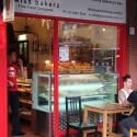 Photo of cafe Swiss Bakerz taken by Smudo4