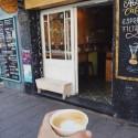 Photo of cafe Bloom Café Chile taken by valentina.sofia@gmail.com