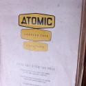 Photo of cafe Atomic taken by Yellaterra
