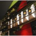 Photo of cafe Peaberry Espresso taken by Wealie