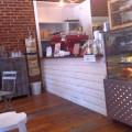 UR Caffe'
