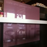 EspressoBro's photo of 'Split Cafe and Espresso Bar