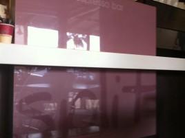 Popular cafe #7: Split Cafe and Espresso Bar in Sawtell