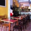 Elizabeth's Boutique Cafe