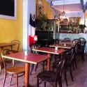Photo of cafe Elizabeth's Boutique Cafe taken by JonnyB