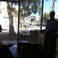 Acustico Cafe