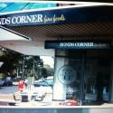 Photo of cafe Bonds Corner taken by AnnaPhan