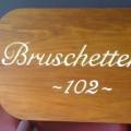 Bruschetteria 102