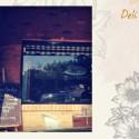 Photo of cafe The Deli Platter taken by Cazzarella