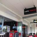 Photo of cafe Cafe Nsane taken by jazzabeal